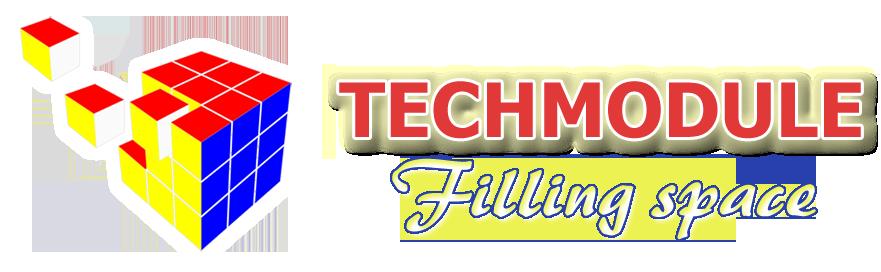 Công ty TNHH Techmodule Việt