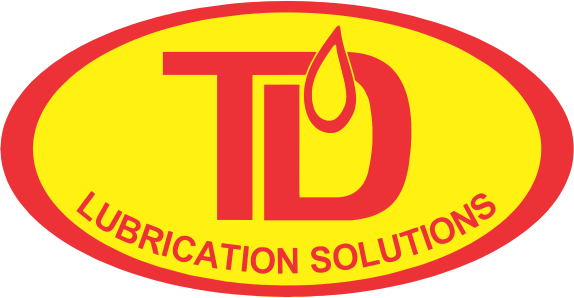 Công ty TNHH Thanh Đức