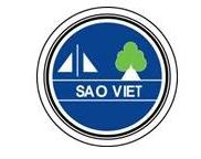 Công ty TNHH thiết bị cơ điện Sao Việt