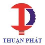 Công ty TNHH thiết bị công nghệ và đầu tư Thuận Phát