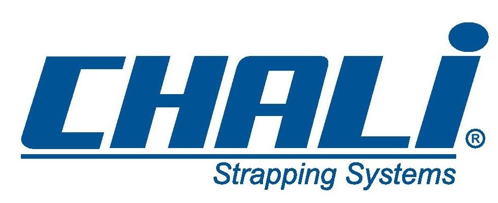 Công ty TNHH thiết bị đóng gói Chali VN