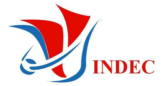 Công ty TNHH Thiết bị Kỹ thuật Công nghiệp Việt (VINDEC CO., LTD)
