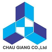 Công ty TNHH thiết bị và công nghệ Châu Giang