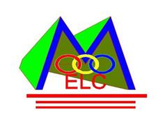 Công ty TNHH thiết bị và giải pháp công nghệ điện trường ELC