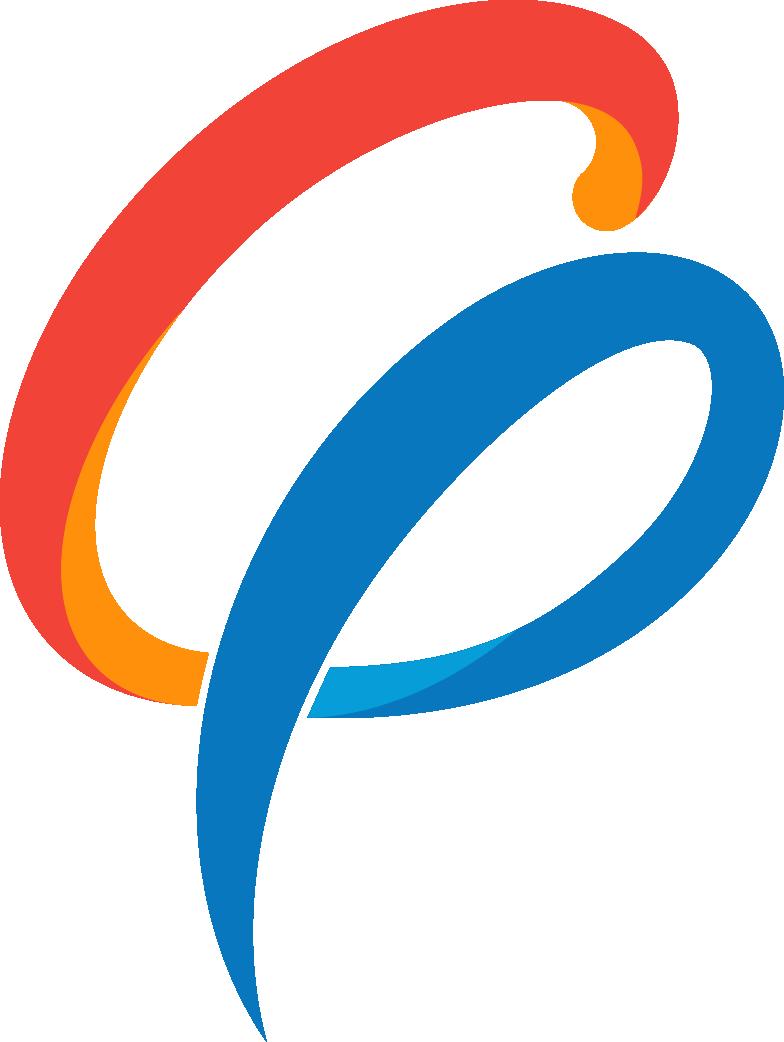 Công ty TNHH thương mại Cẩm Phát