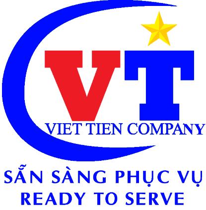 Công ty TNHH thương mại và kỹ thuật Việt Tiến