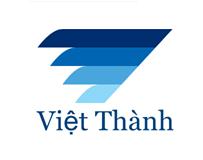 Công ty TNHH TM-DV cơ khí Việt Thành