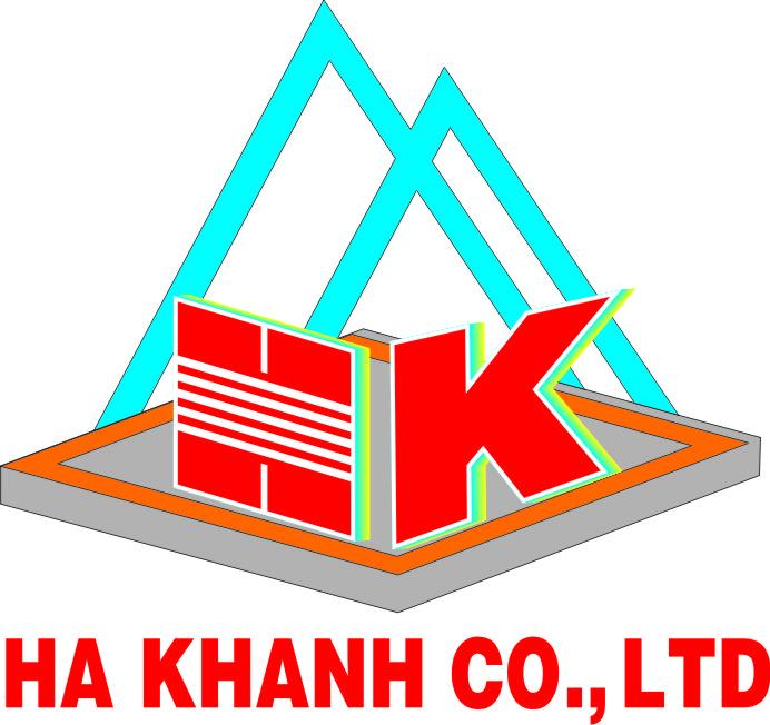 Công ty TNHH TM XNK Hà Khánh