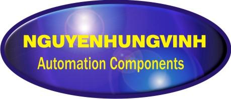 Công ty TNHH TMDV kỹ thuật điện Nguyên Hùng Vinh