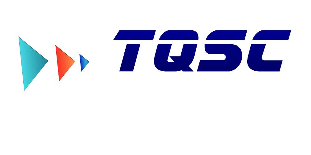 Công ty TNHH TQSC Việt Nam