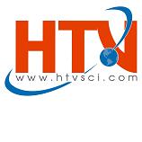 Công ty TNHH vật tư khoa học kỹ thuật HTV