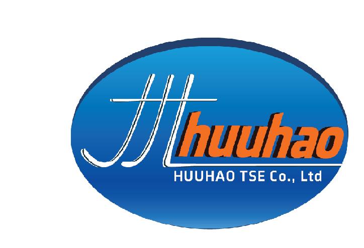Công ty TNHH XNK thiết bị khoa học công nghệ Hữu Hảo