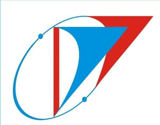 Công ty TNHH công nghiệp Trường Thịnh