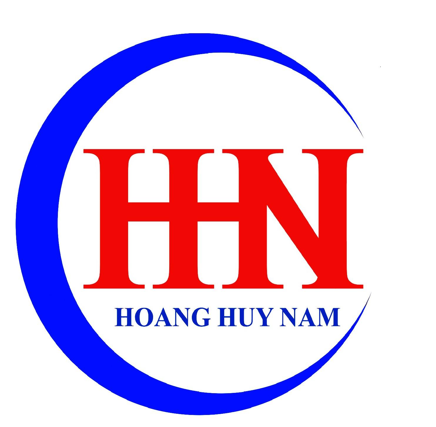 Công  ty TNHH thương mại dịch vụ Hoàng Huy Nam