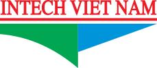 Công ty cổ phần kỹ thuật và công nghiệp Việt Nam