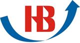 Công ty TNHH thiết bị và nội thất Hà Bắc