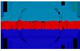 Phòng dữ liệu, thử nghiệm nhiệt đới và môi trường - Viện kỹ thuật nhiệt đới ITT