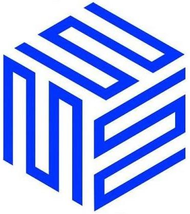 Phòng Khoa học dữ liệu và Ứng dụng - Viện Công nghệ Thông tin