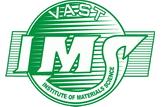 Phòng PTTB và phương pháp phân tích - PV Vật liệu ĐT- Viện KH Vật liệu