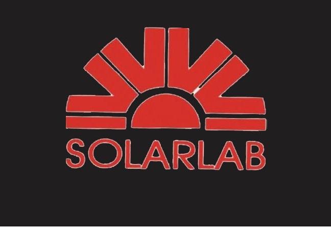 Phòng Phát triển Công nghệ điện mặt trời (SOLARLAB) - Viện Vật Lý TP Hồ Chí Minh