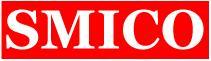 Công ty cổ phần thiết bị khoa học và đo lường SMICO