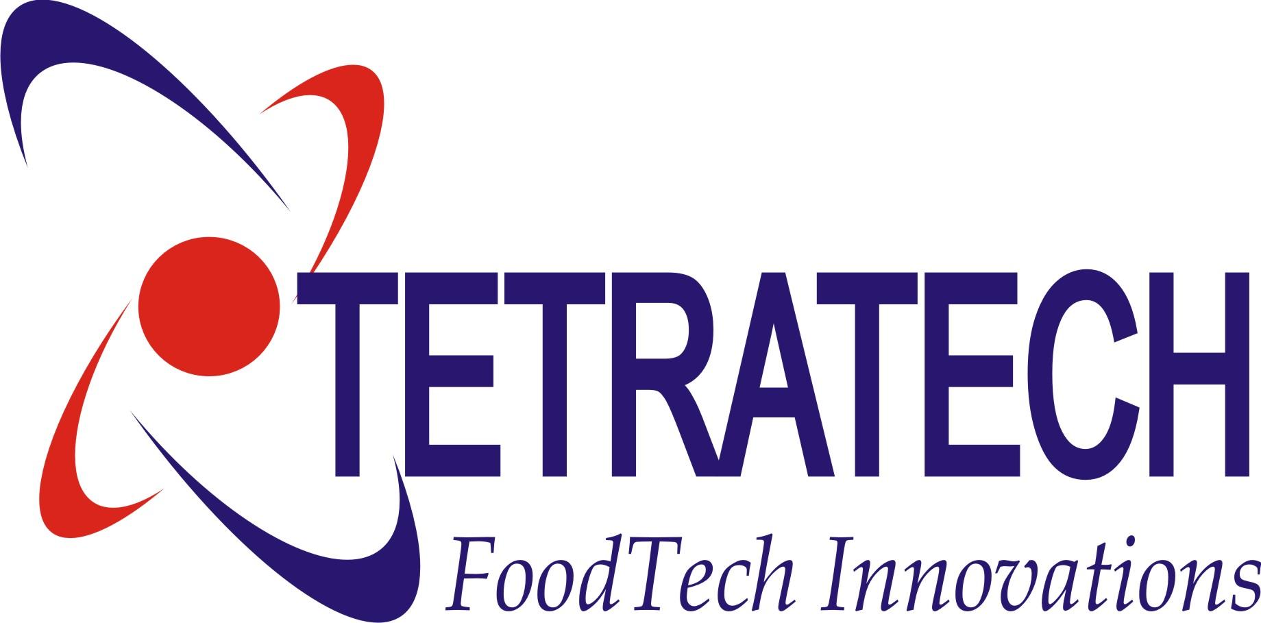 Công ty TNHH công nghệ Tề Trang - TETRATECH