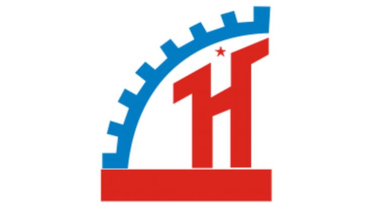 Công ty máy và thiết bị Công nghiệp Hitdetech