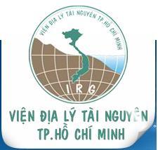 Nhóm công nghệ khoáng - Viện địa lý tài nguyên TP Hồ Chí Minh