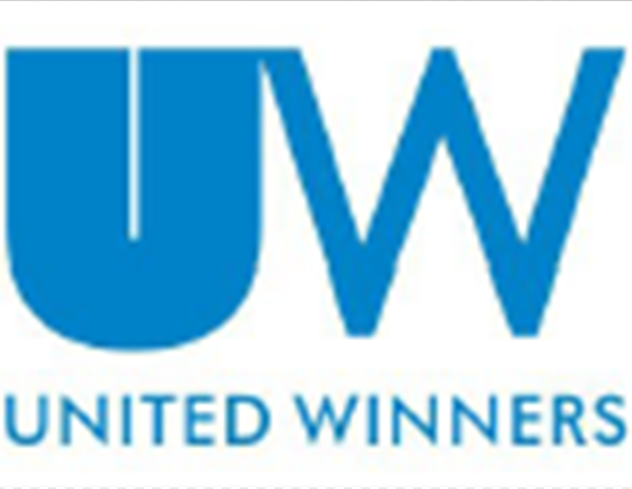 United Winners Laser Co.,Ltd.