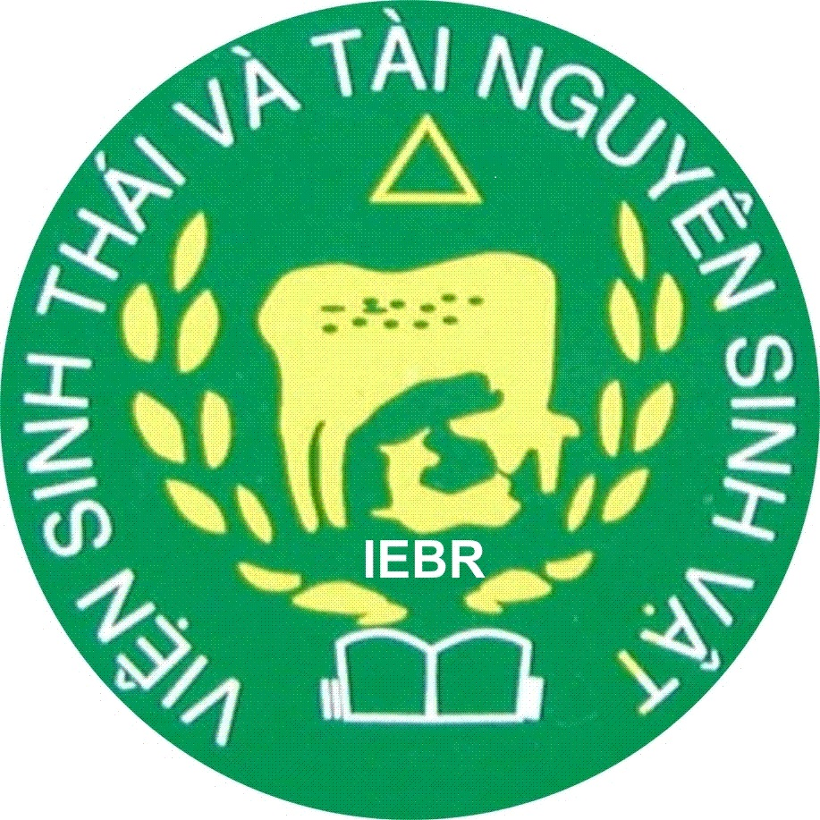 Viện sinh thái và tài nguyên sinh vật