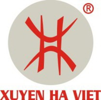 XUYEN HA VIET CO.,LTD.