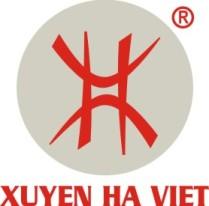 Công ty TNHH Xuyên Hà Việt