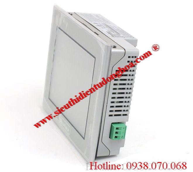 Màn hình cảm ứng proface AGP3301-S1-D24