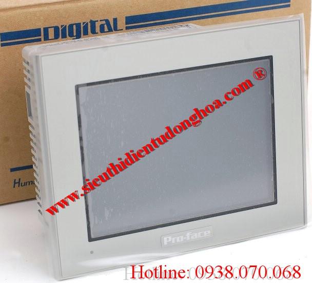 Màn hình cảm ứng proface AGP3600-T1-D24