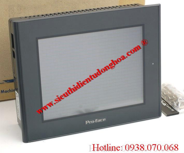 Màn hình cảm ứng proface GP2600-TC11