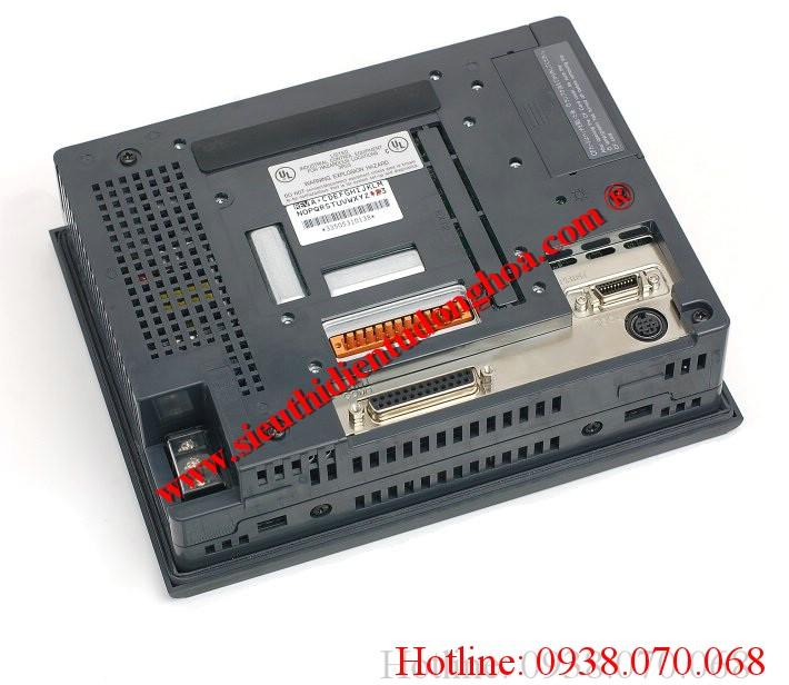 Màn hình cảm ứng proface GP2601-TC11