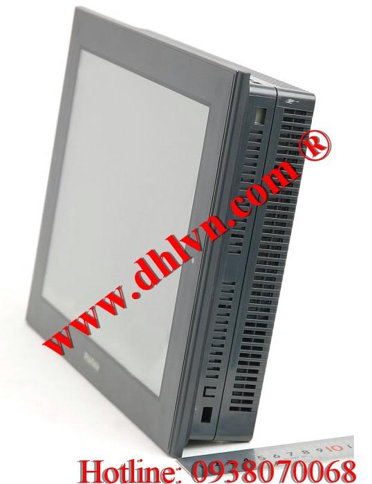 Màn hình cảm ứng proface GP2500-TC11, màn hình màu 10.4