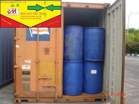 Axit sunfuric, h2so4, Sulphuric acid công nghiệp, bán acid sunfuric