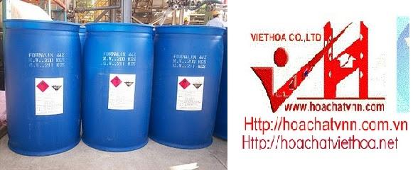 Axit HCL, axit Clohidric, giá bán acid clohydric tốt nhất