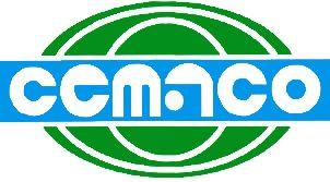 Công ty TNHH Cemaco Việt Nam - chi nhánh Hải Phòng