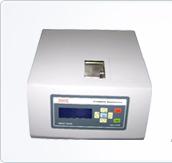 Máy đo độ cứng thuốc viên để bàn tự động