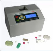 Máy đo độ cứng tự động để bàn Campbell Electronics/ Ấn Độ