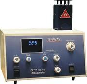 Máy quang kế ngọn lửa giá rẻ Model PFP 7 - Hãng: JENWAY