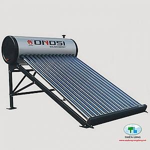 Máy nước nóng năng lượng mặt trời ONOSI 200L