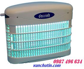 Đèn diệt côn trùng Well DS-D82