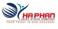Công ty cổ phần thương mại Hà Phan