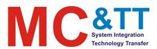 Công ty TNHH thiết bị đo lường và điều khiển (MC&TT)