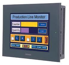 Màn hình HMI PROFACE PFXGP3300LADDC