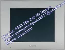 Màn hình proface PFXGP4501TADW