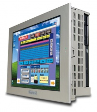 Màn hình HMI PROFACE AGP3750-T1-AF